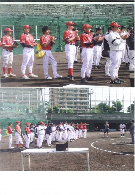 120519・野球部